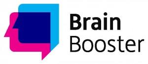 brainbooster-logo