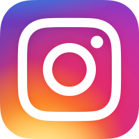 Folge uns Instagram